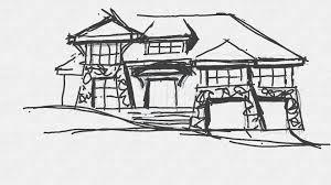 Interior Design Classes San Diego by Pacific Beach Design Sketches De Bartolo Rimanic Loversiq
