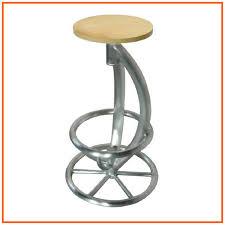 Aluminium Bar Table Oem Good Quality Aluminium Bar Chair Bar Tables And Chairs For