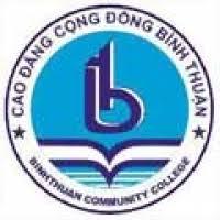 Trường Cao đẳng Cộng đồng Bình Thuận