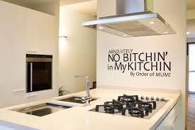 decorating kitchen walls home designs ideas online zhjan us