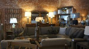Opening A Home Decor Boutique by 100 Eclectic Home Decor Stores Best Fresh Hipster Home