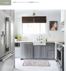 small kitchen backsplash mosaic tile for kitchen backsplash bathroom tiles for small
