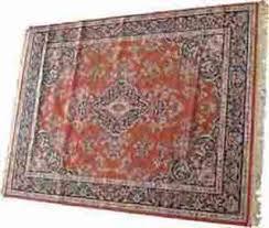 Persian Rugs Nz Carpets Rugs First Scene Nz U0027s Largest Prop U0026 Costume Hire
