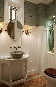 Best  Craftsman Style Bathrooms Ideas On Pinterest Craftsman - Interior design homes