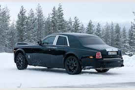 roll royce coupe 2018 rolls royce coupe simple 2018 the new phantom viii will be