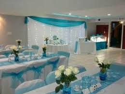 baby shower venues nyc 12 best party halls in nyc images on new york city
