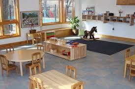 toddler classrooms seton montessori