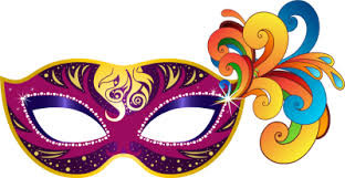 mardi gras crowns mardi gras clip for free clipart gallery