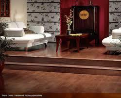 primo ordo hardwood flooring specialists hardwood floor
