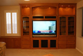 wall unit plans built in tv wall unit plans wall units design ideas electoral7 com