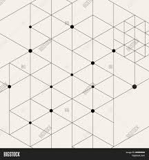 vector background modern pattern vector modern pattern black vector photo bigstock