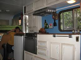 aprons and apples rv remodel on a dime