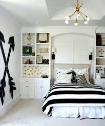 teens bedroom designs best 25 teenage bedrooms ideas on