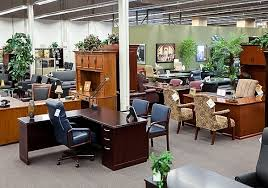 Office Furniture Orange County Home Office - Home office furniture orange county