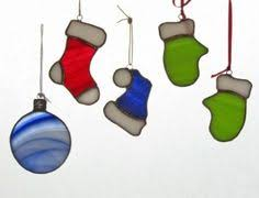 stained glass trees glass ideas stained