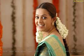 bhavana telugu actress wallpapers bhavana hd image 16 telugu actress posters images pics