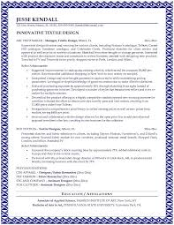Assistant Fashion Designer Resume Pinal County Scholastic Essay Contest Essay On The Americanization