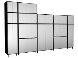 Storage Wall Cabinets Best Garage Cabinets For The Money Modular Plywood Cabinets