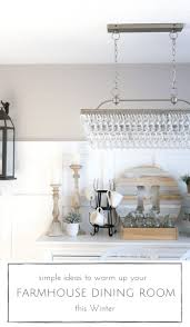 667 best 10 minute decorating ideas images on pinterest holiday