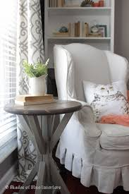 the 25 best diy end tables ideas on pinterest pallet end tables