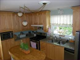 kitchen room magnificent island lighting fixtures stylish