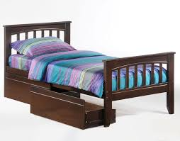 Bookcase Daybed With Drawers And Trundle 18 Best Daybeds U0026 Trundle Beds Images On Pinterest Trundle Beds