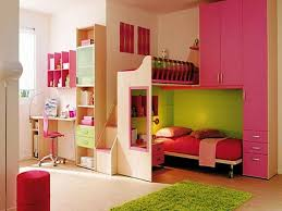 bedroom small bedroom ideas with full bed craft room kids