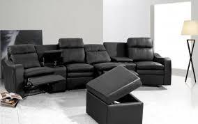 Four Seater Recliner Sofa Ambassador 4 Seater Recliner Denelli S Reclining Sofas