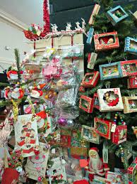 dime store chic post craft show trinkle hall in williamsburg va
