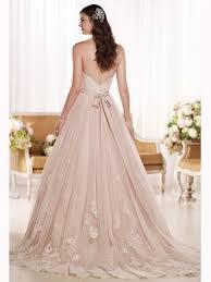australian wedding dress designer essense wedding dress d1751 dimitradesigns