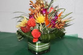 Flower Shops In Suffolk Va - wholesale flowers flower arrangements wedding flowers u2014 norfolk