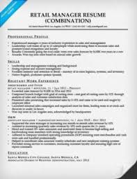 sales manager resume sample u0026 writing tips resume companion