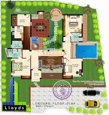 eco floor plans eco house plans fresh eco home plans india home plan