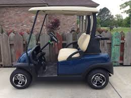 smart car lifted golf cart for sale club car smart carts breaux bridge la
