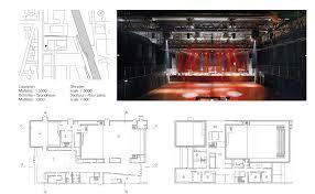 scaling a floor plan autodesk community