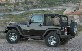 2010 jeep sport 2010 jeep wrangler reviews and rating motor trend