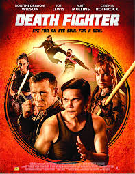 donwload film layar kaca 21 nonton death fighter 2017 sub indo movie streaming download film