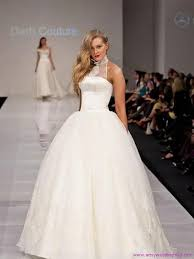 2011 wedding dresses darb couture fall winter 2011 wedding dresses collection paperblog