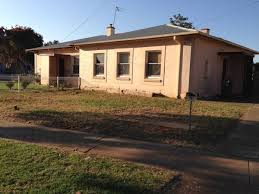 Whitfords Shopping Centre Floor Plan by 10 Whitford Road Elizabeth South Sa 5112 Duplex For Rent 205