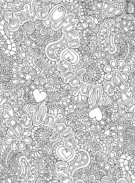free difficult coloring pages print coloring free coloring pages