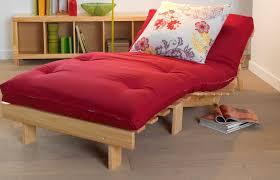 canape convertible la redoute la redoute canape convertible 1 banquette futon convertible la