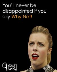 Ashley Wagner Meme - why not girl skate like no one is watching ashley wagner go