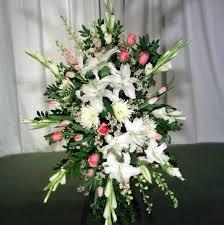 flower product archives floral sunshine