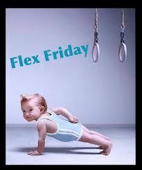 Friday Workout Meme - ormus brain energy nootropics brain boost focus energy boost brain