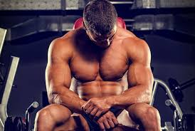 Muscles Used When Bench Pressing Which Is Better For Chest Building Incline Or Flat Bench