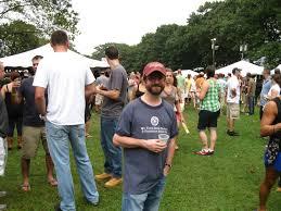 september 2012 beer snob