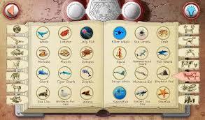 doodle apk doodle alchemy animals 1 1 1 apk android puzzle