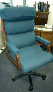 Armchair Upholstery Cost Office Design Office Chairs Reupholstery Reupholster Office