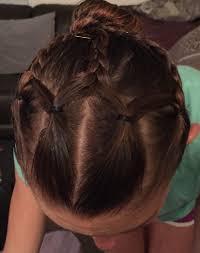 leo braiding hair 59 best french braid images on pinterest braid haircut styles