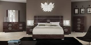 esf prestige classic 5pc italian bedroom set slick furniture